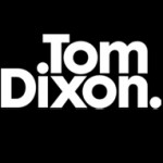 TOM DIXON - Copie